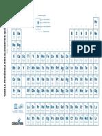tabela_periodica_dos_elementos_quimicos_cv_aipt2019_a4_17719083795c49