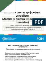 Prezentare ASDNRUS-конвертирован.pdf