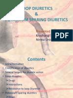 diuretics12mph204-130528052155-phpapp02