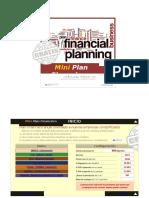 PE298G Mini Plan Financiero 2019