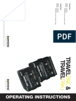 TRAVEL-PAK&TRAVEL-PAK+ BW7630.pdf