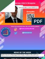 web 02 27 2020 meeting slides