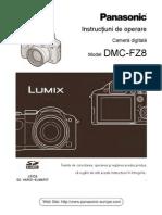 331_DMC-FZ8_rom