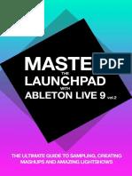 Launchpad training - eBook (vol. 2)