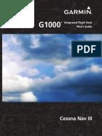 G1000 nav III.pdf