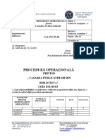 05-03-Po-casare-publicatii-biblioteca.pdf