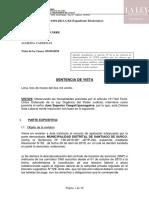 Sentencia inaplicando du 16-2020.pdf
