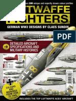 LuftwaffeFighters.pdf