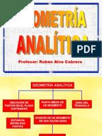 Geometria Analitica1.ppt