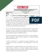 ESTUDO DE CASO 1