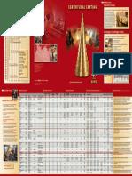 MMG_Schleuderguss_Folder_Eng - Norma de Bronze