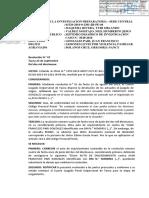 Exp. 01520-2019-0-2301-JR-PE-04 - Resolución - 25040-2020 (1)