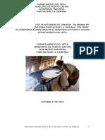 YUCA BRAVA ACTUALIZADO.pdf