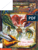 How to Draw Deltora Monsters.pdf