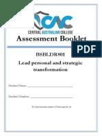 BSBLDR801-CAC Assessment Booklet.pdf