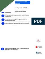 MODULO II MARCO CONCEPTUAL (1)