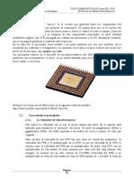 Microsoft Word - Apuntes Tema 6.docx.pdf