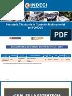 PRESENTACIÓN_FONDES_2019.pptx