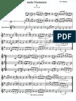 Seis Nocturnos (Mozart).pdf