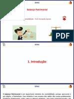 7751-balanco-patrimonial-fernando-aprato.pdf