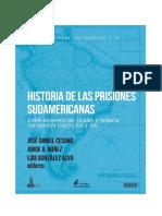 Historia de las prisiones sudamericanas - Cesano Nuñez González Alvo (1).pdf