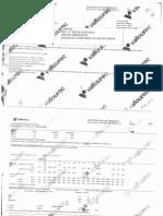 certificado tubasa_02202019_160957