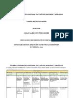 CUADRO COMPARATIVO RECURSOSEDUCATIVOS ANALOGOS Y DIGITALES.docx