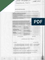 Schaubild-Grafik beschreiben - Mit Erfolg zum Goethe-Zertifikat C1.pdf