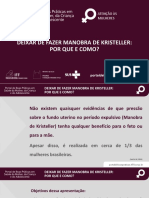 KRISTELLER.pdf