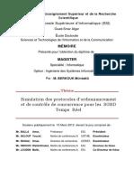 1_MAGISTER_Simulation_des_protocoles_dordonnancemen.pdf