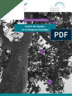coaching-de-equipos-en-empresa-familiar-pdf