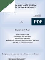 FTAR (1).pptx