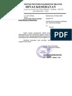 surat matrik rakerkesda-digabungkan.pdf