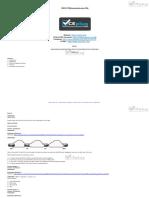 Cisco.Pre_.350-501.by_.VCEplus.102q-DEMO