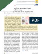 faserl2015.pdf