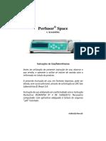 perfusor-space.pdf