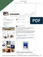 Fernando Pardos Diaz - Parte I (7-3-2020 PDF Completo ultimo año de Facebook 3472 Amigos, 470 pags)