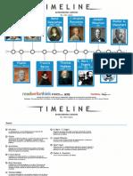 Antecedentes Historicos de la Administración.rwt.pdf