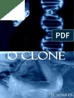 O-clone-2.pdf