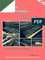 Armonía-Contemporánea-2017.pdf