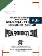 protocolcolaboraregradi2
