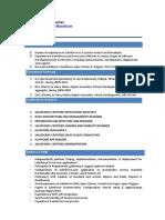 glassdoor_resume_Vignesh_Resume.docx