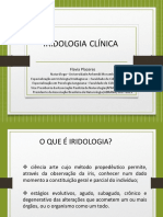 Palestra-Iridologia-Clínica