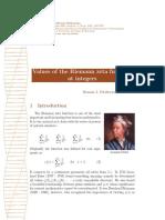 Riemann zeta function, nicely visualised.pdf