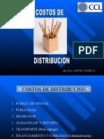 A5.2 Costos_de_distribucion.ppt