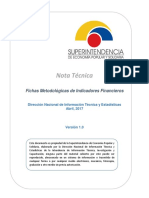 NOTA TÉCNICA PARA PUBLICAR -FICHA METODOLOGICAS DE INDICADORES