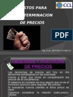 A3 Costos_para_la_determinacion_de_precios.ppt