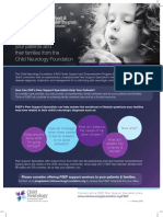 FSEP One-pager Online Feb-2020