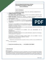 GFPI-F-019_  AP1-AA1-AA2 - copia