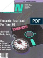 Run Issue 48 1987 Dec